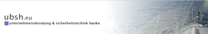 hanke.cc - consulting & coaching